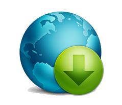 U-Mail邮件服务器软件下载